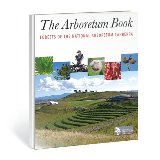 The Arboretum Book
